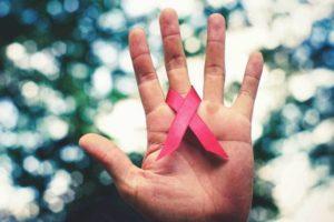 Expectativa de vida do HIV