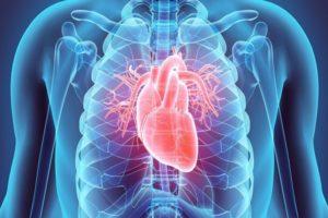Frequência Cardíaca Vs Frequência de Pulso