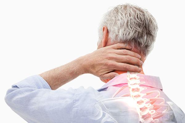 Gestão de estilo de vida para dor crônica