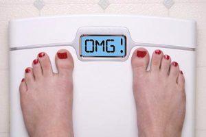 Kickstart sua perda de peso com estas 4 mudanças de dieta fácil