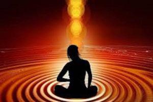 Maneiras de abrir o chakra do coração ou Anahata Chakra