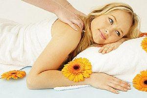 Massagem Terapêutica para Diabéticos