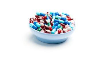 Mebendazol - um novo tratamento para o câncer