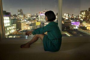 Monofobia ou medo de ficar sozinho