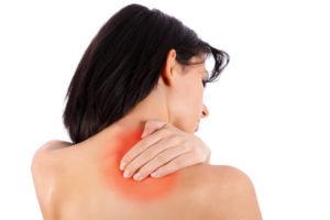 Romboide músculo do como curar ruptura a