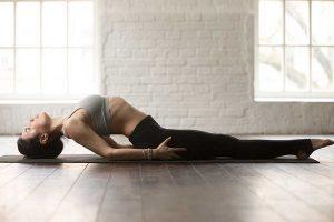 O Yoga pode ajudar a pericardite?