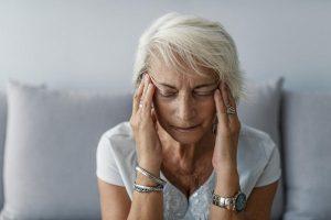 O estresse pode causar a doença de Alzheimer?