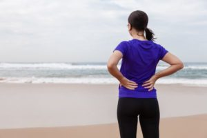 O perigo oculto da dor crônica