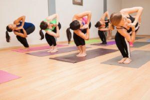 O que é Hatha Yoga e quais são seus benefícios