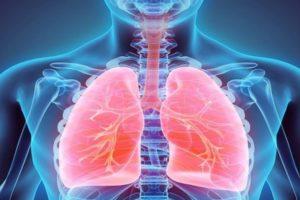 O que é Infecção do Trato Respiratório Superior