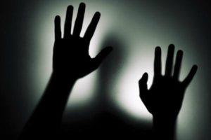 O que é Síndrome da Mão Alienígena