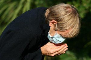O que é a Pyomyositis
