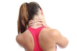 O que é a cepa cervical e como ela é tratada?