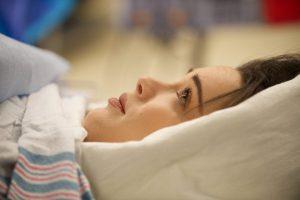 O que é a taquicardia supraventricular e como ela é tratada