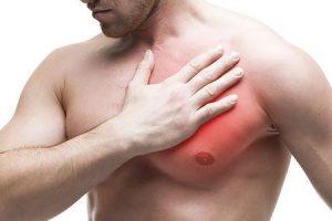 O que é bom para dores musculares