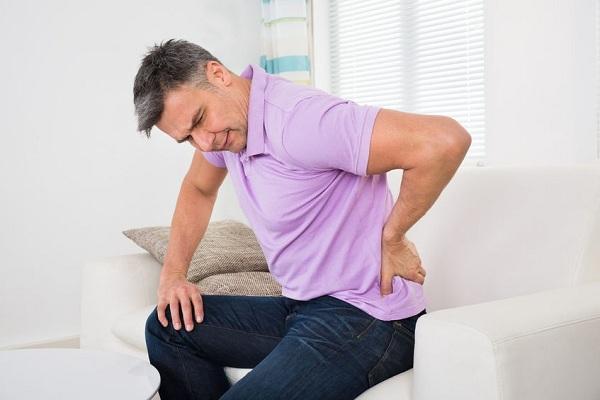 O que é dor visceral conhecer seus sintomas tratamento diferença entre dor profunda e superficial ou visceral