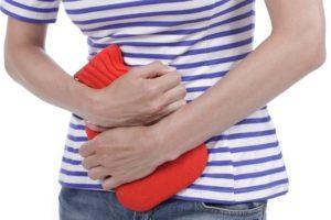 O que é infecção da bexiga e como é tratada?