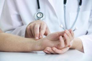 O que é o ALAD Porphyria e como é tratado
