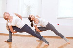 O que é o Flow Yoga ou o Vinyasa Yoga Conheça seus benefícios