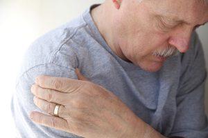 O que é síndrome da pessoa rígida