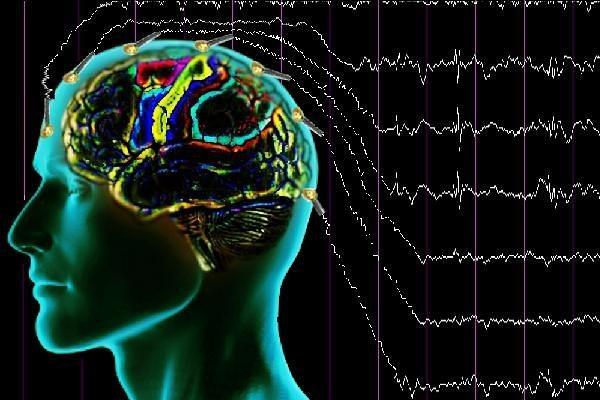 O que é usado para tratar o Status Epilepticus?