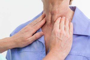 O que a Doença de Graves Faz no Seu Corpo?