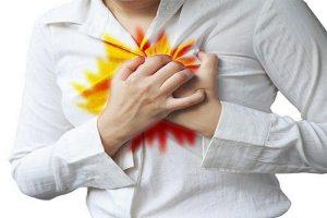 O que causa o refluxo ácido?