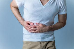 O que cura o fígado?