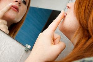 O que pode acontecer se a clamídia não for tratada?