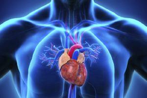 O que pode piorar a endocardite?