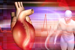 O que pode ser feito para uma válvula cardíaca com vazamento?