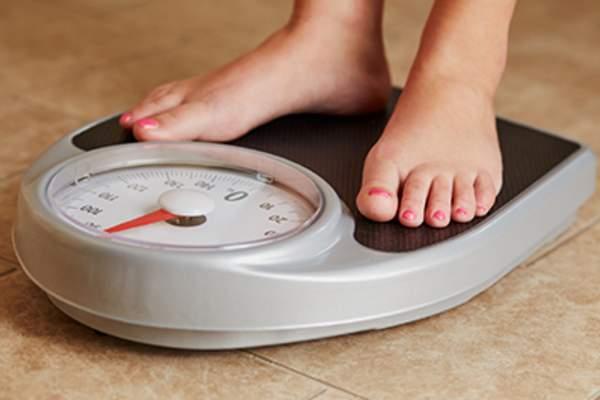 Os altos níveis de prolactina podem causar ganho de peso?