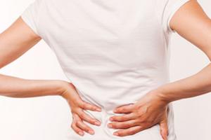 Os quiropráticos são bons para hérnia de disco?