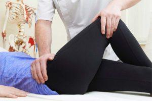 Osteoartrite pós-traumática da articulação do quadril: causas, sinais, tratamento, exercícios