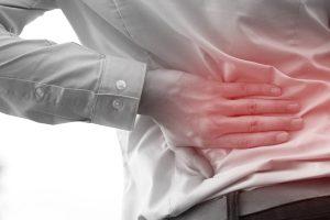 Perguntas frequentes sobre compactação de nervos ou nervos comprimidos