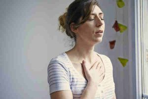 Pneumonia Viral