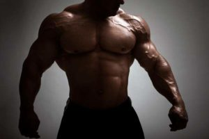 Pode desistir de ginásio causar ganho de peso?