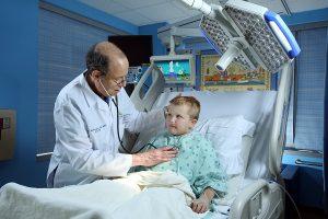 Por que o Status Epilepticus é uma emergência médica?