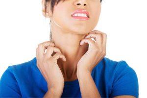 Precauções de creme antibiótico Bactroban no tratamento de infecções da pele e seus efeitos colaterais