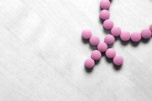 Quão eficaz é o estradiol