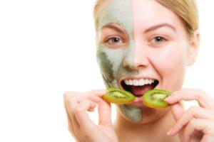 Quais alimentos comer para curar a acne?