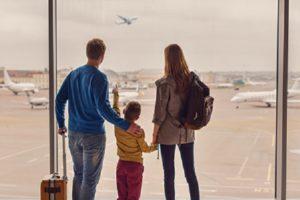 Quais as vacinas que você precisa para viagens internacionais?
