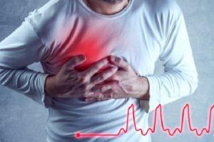 Quais medicamentos são usados para tratar taquicardia?