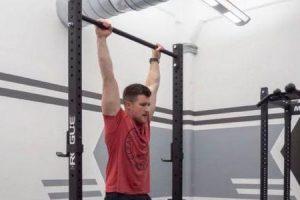 Quais são os benefícios do exercício suspenso