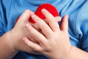 Quais são os diferentes tipos de cirurgias disponíveis para o tratamento do buraco no coração?