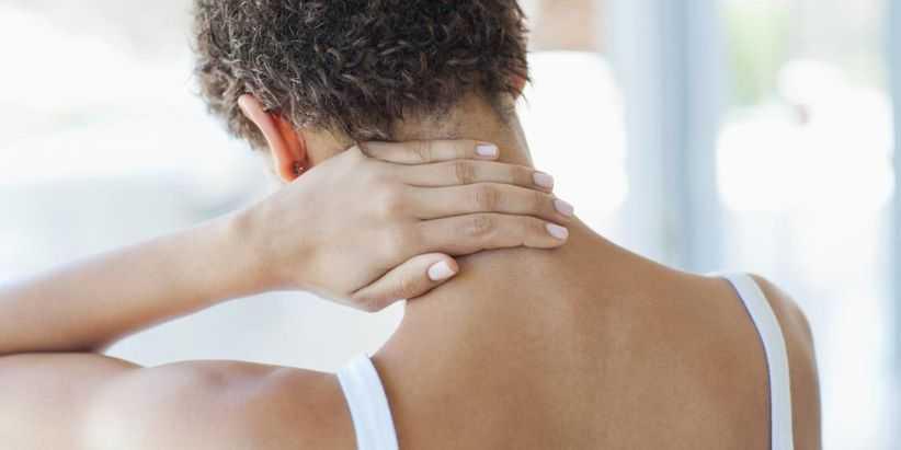 Quais são os fatores causadores da fibromialgia