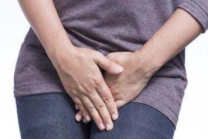 Quais são os sintomas da tricomoníase em mulheres