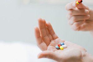 Qual é a eficácia do bisoprolol e quais são seus efeitos colaterais
