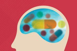 Qual é a melhor medicação para a doença de Parkinson?