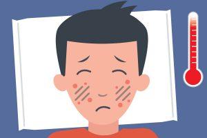 Quanto tempo demora para superar a gripe